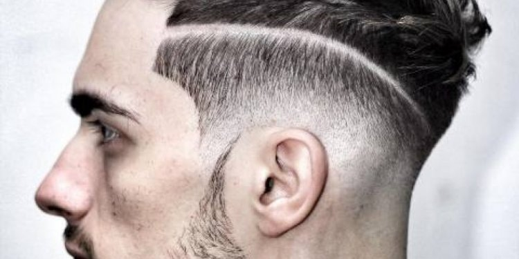 2016 best hairstyles for boys