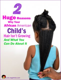 african-american-hair-growth-tips-kids-pin