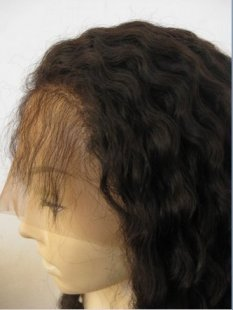 cheap complete lace wigs