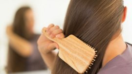 hair regrowth: 7 normal Tips to Create your Hair Grow Faster