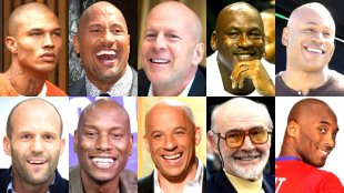 hot-without-hair-see-the-sexiest-20-bald-male-celebrities-PP-SL