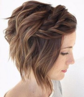 hottest-braided-short-hairstyles