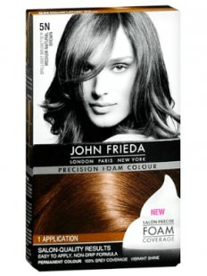 johnfrieda