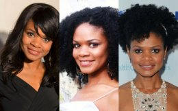 kimberly elise directly curly normal tresses