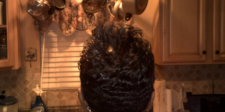 Layered African American Hairstyles