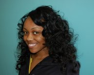 Black Hairstyles natural hair styles