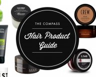 Hair products for Black hair growth