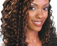 Professional African American Hairstyles