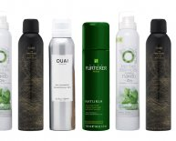 What is the best Moisturizing Shampoo?