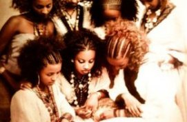 tigrai_women_different_hair_braids