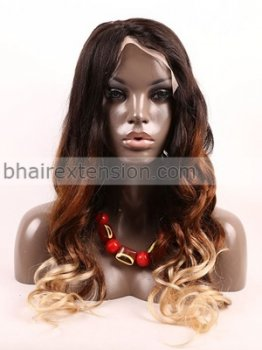Wigs for Ebony Women
